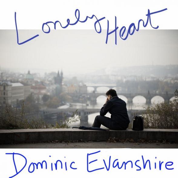 DominicEvanshire Logo