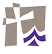 DominicanSisters Logo