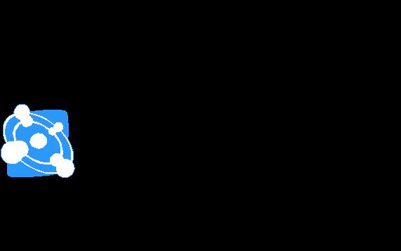 Carbon by Design Logo