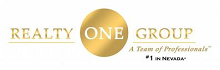 Realty One Group Inc Logo