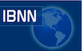 Independent Business News Network Logo