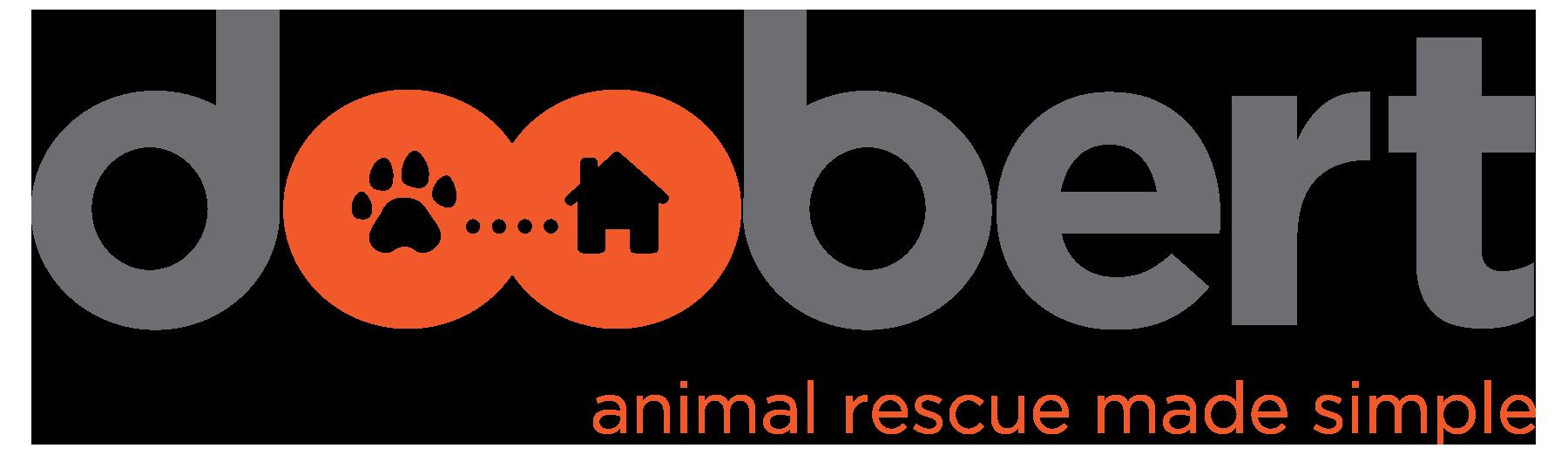 Doobert.com Logo