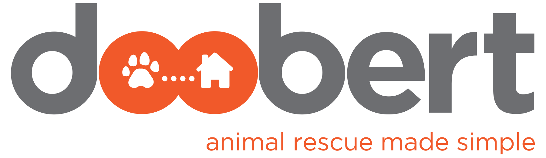 Doobert Logo