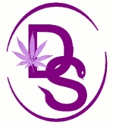 DopeStats Logo