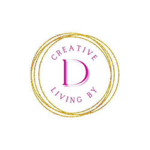 DorcasDorsale Logo
