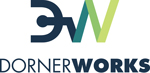 DornerWorks, Ltd. Logo