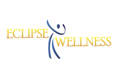Eclipse Wellness Logo