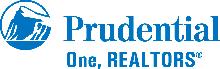 Doug Leugers Real Estate Experts Logo