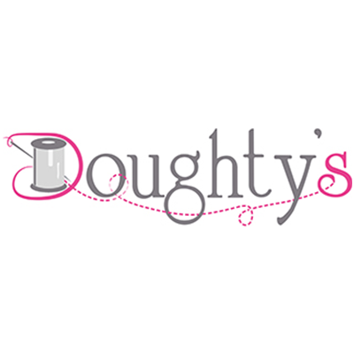 Doughty Brothers Limited Logo