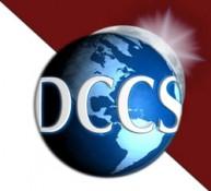 Douglas Consulting & Computer Services, Inc. Logo