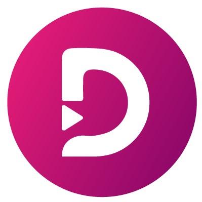 Dousic Media Group Logo