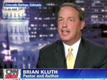 www.BrianKluth.org Logo