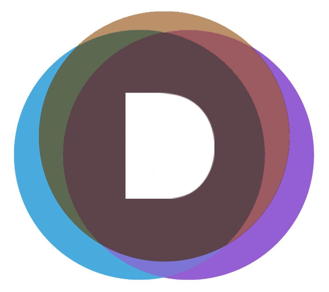 LivingDesigns360 Logo