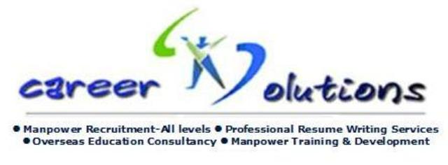 DrKamal Logo