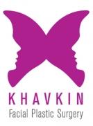 Khavkin Facial Plastic Surgery Logo