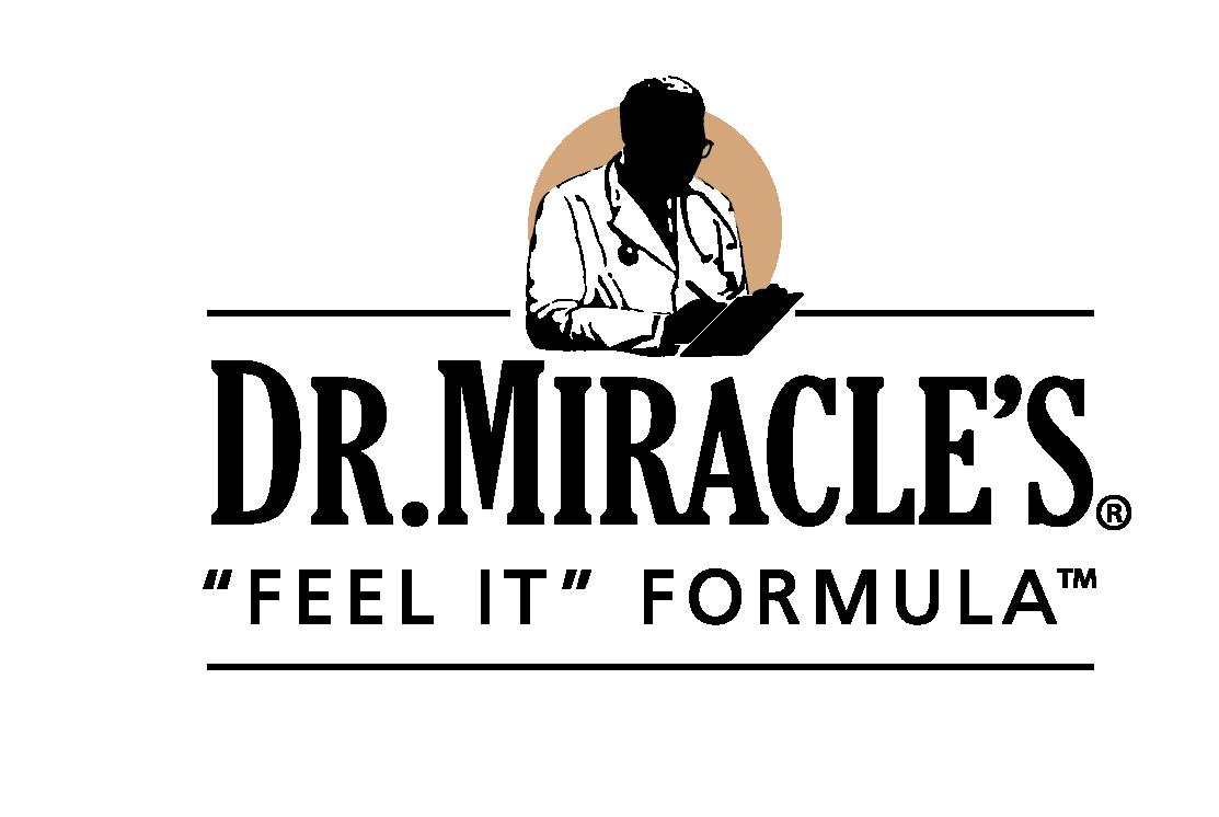 DRMJPC Brands Logo
