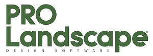 Drafix Software, Inc. Logo