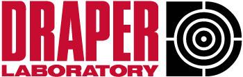 Draper Laboratory Logo