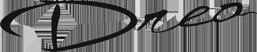 DreaMusic Online Logo