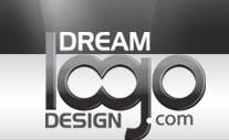 Dream Logo Design Logo