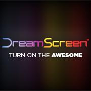 DreamScreen, LLC Logo