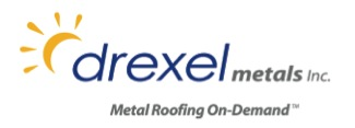 Drexel Metals Inc Logo