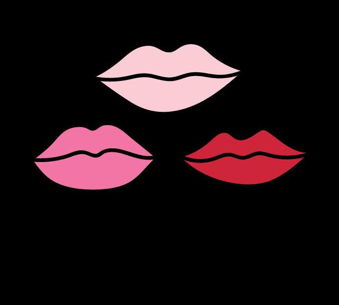 The Drinking Divas Logo
