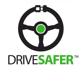 Drive Safer, LLC Logo