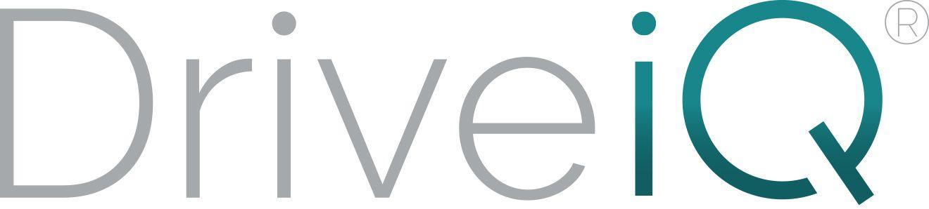 Drive iQ Logo