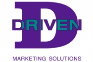 Driven Marketing Solutions Logo
