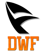 Drivewithoutfuel Logo