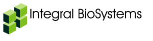 Integral BioSystems, LLC Logo