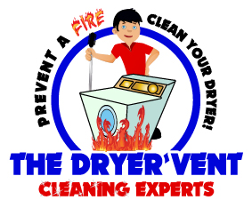 Professional Dryer Vent Cleaning Service
