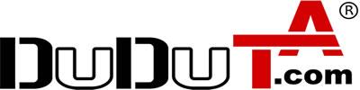 DuDuTa Logo