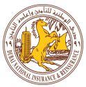 DubaiInsurance Logo