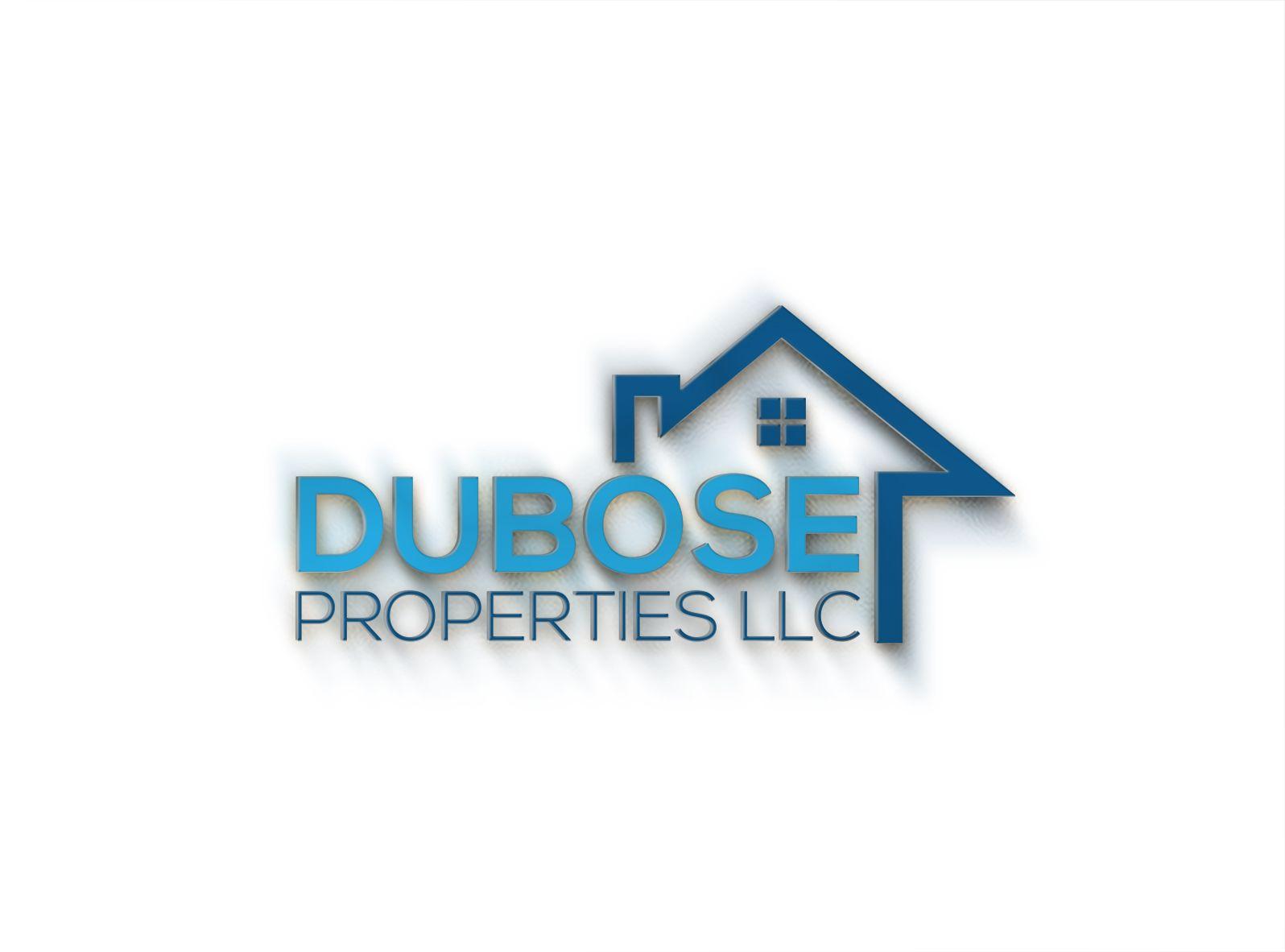 Dubose Properties LLC Logo