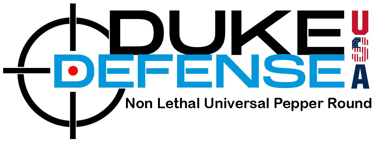 Duke Defense USA Inc Logo
