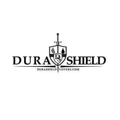 DuraShield Covers Logo