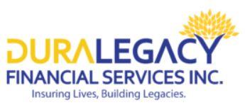 Duralegacy Logo