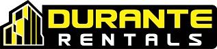 Durante Rentals LLC Logo