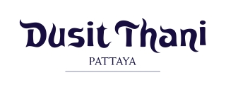 Dusit Thani Pattaya Logo