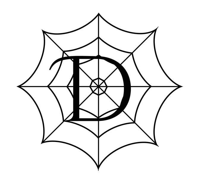 Dwimmer Logo