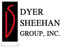 Dyer Sheehan Group, Inc. Logo