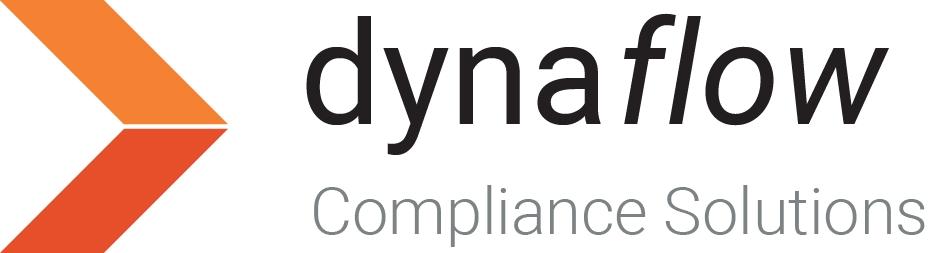 DynaFlowSolutions Logo