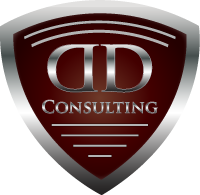 Dynamic Digital Consulting, LLC Logo