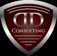 Dynamic Digital Consulting, LLC Logo