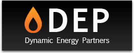 Dynamic Energy Partners Logo