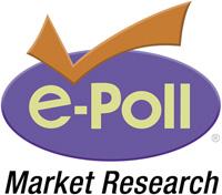 E-Poll Market Research Logo