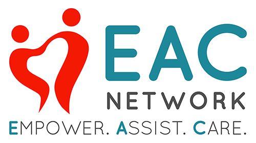 EAC Network Logo