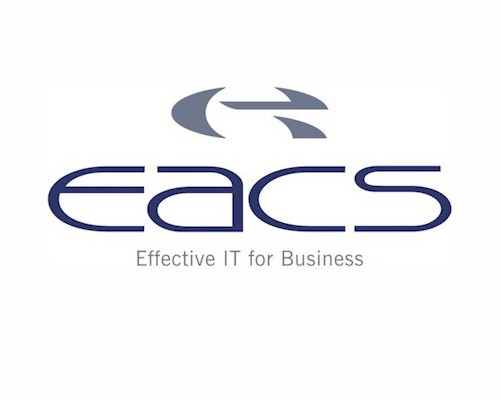 EACS Limited Logo